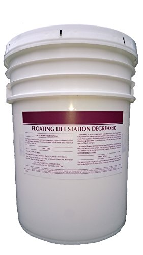 patriot-chemical-sales-5-gallon-pail-citrus-liquid-floating-lift-station-degreaser-all-purpose-indus
