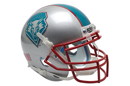 s Teal Authentic Helmet, One Size ()