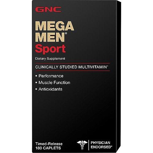gnc-mega-men-sport-180-cap