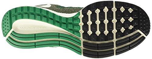 de Running Grey Khaki Pegasus lcd Cargo Compétition Chaussures NIKE Vert Zoom Sail blk Green Homme Blanc 32 Air qvwH1ORcYX