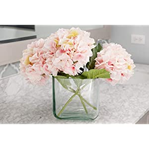 Moby Products Extra Large Hydrangeas 21