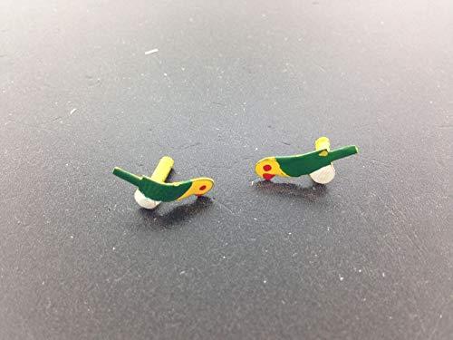 (KEVNATSS New Reproduction Lux Keebler Cuckoo Clock Kissing Birds)