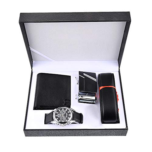 Souarts Artificial Leather Wallet Organizer product image