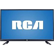 "RCA LED32E30RH LED 720p 60 Hz TV, 32"" (Certified Refurbished)"