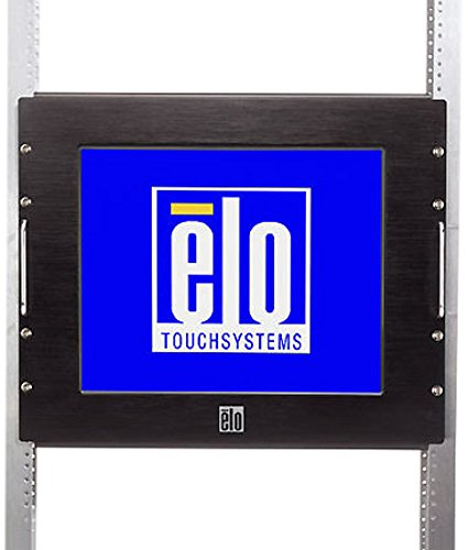 Elo Touch E579652 Rack-Mount Bracket for 1939L Open-Frame Touch Monitor, 19