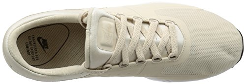 Fitness 800 Women's Beige 857661 Nike Shoes qZgWwtZE