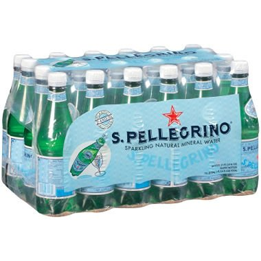 san-pellegrino-sparkling-water-05l-24-ct-pack-of-2