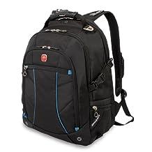 SwissGear Computer Laptop Backpack (SA3118.C)