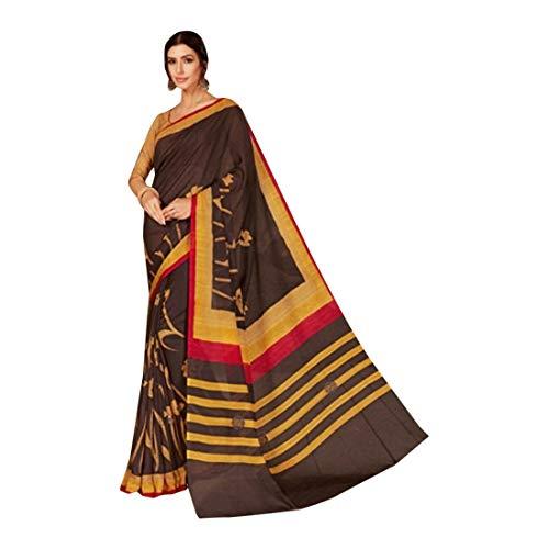 ETHNIC Ladies New Designer Party Camicetta Wear Wedding Gonna Indiano Silk 731 Saree Bollywood Sari Etnico EMPORIUM Designer Abito hochzet Tradizionale Donne rqXrg1
