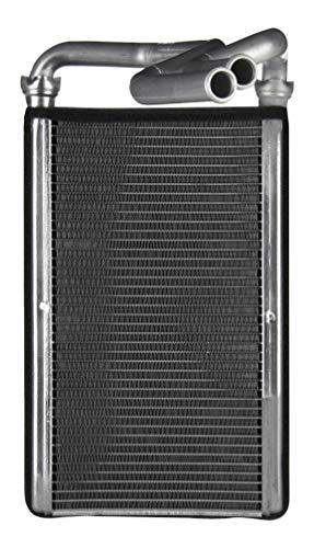 Spectra Premium 99335 Heater Core for Honda ()