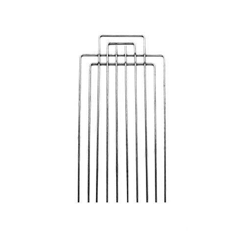 Tomahawk Divider for Small Traps and (Trap Divider)