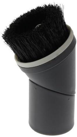 Calidad Original Compatible cepillo para aspiradoras Miele SSP10 ...
