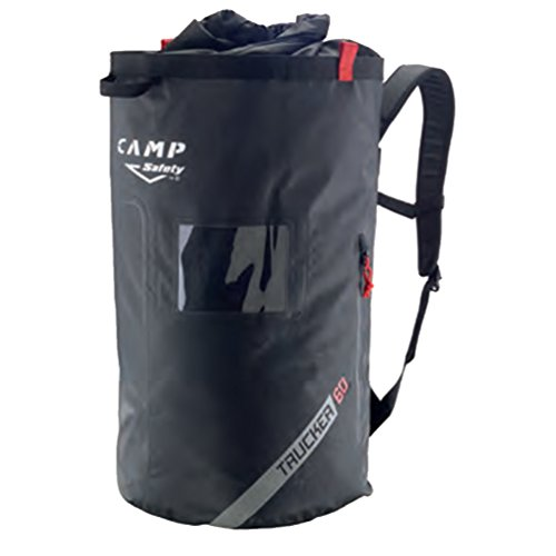 CAMP TRUCKER 60 Rope Bag Backpack 60 liter by CAMP SAFETY