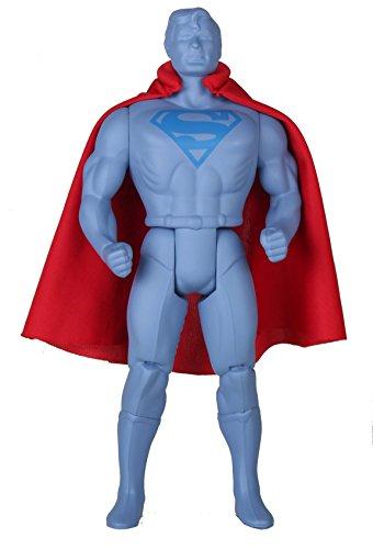 - GENTLE GIANT Superman Proto Super Power Sdcc 2016 EX Statue Diorama