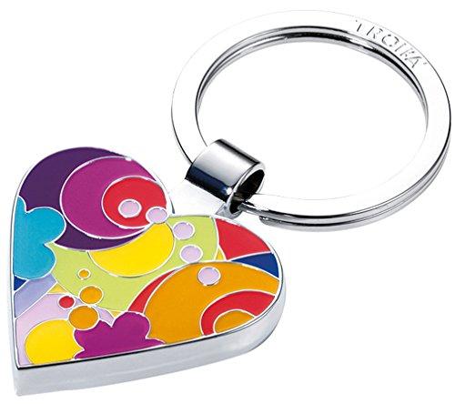 keyholder-i-love-shopping-by-troika