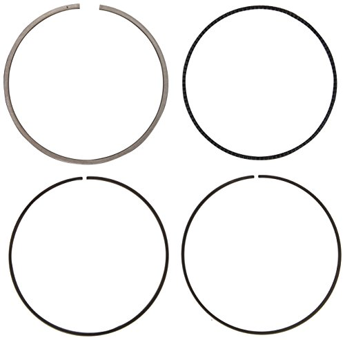(Wiseco 9600ZV 1.0mm x 2.0mm Ring Set for 96.00mm Cylinder Bore)