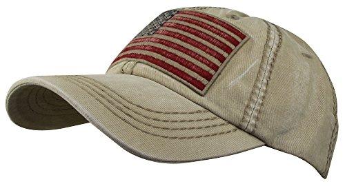 low profile caps for men - 9