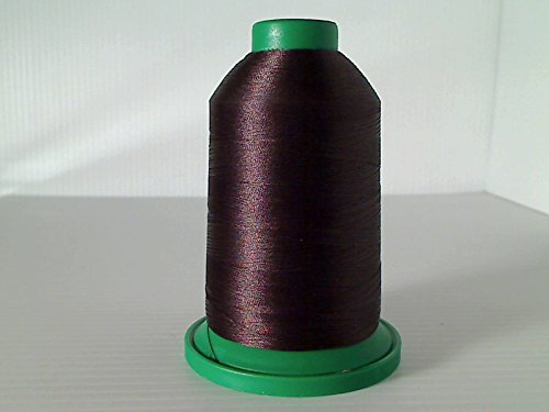 Isacord Embroidery Thread 5000m (1800-1972) (1876) ()