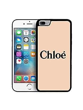 coque iphone 7 classique