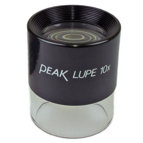 Buy peak lupe 10x