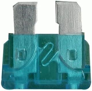 amazon com centech ap 1 auxiliary fuse panel automotive Fuse Tap Connection