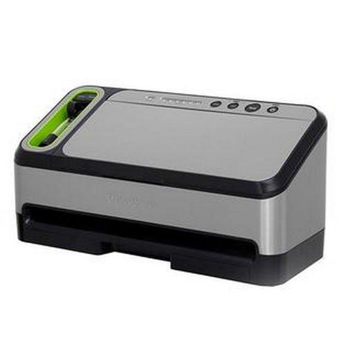Where Can I Buy Foodsaver Vacuum Seal Machine