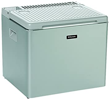 dometic rc1600 combicool 33 litre three way portable absorption rh amazon co uk Dometic Air Conditioner Problems Dometic Installation Manuals