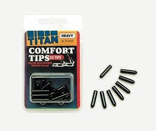 5591t G20 Comfort Tips 2.0mm G2000