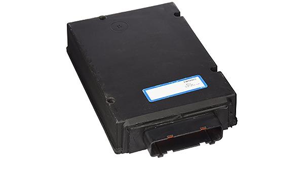 Standard Motor Products EM4288 Engine Control Module
