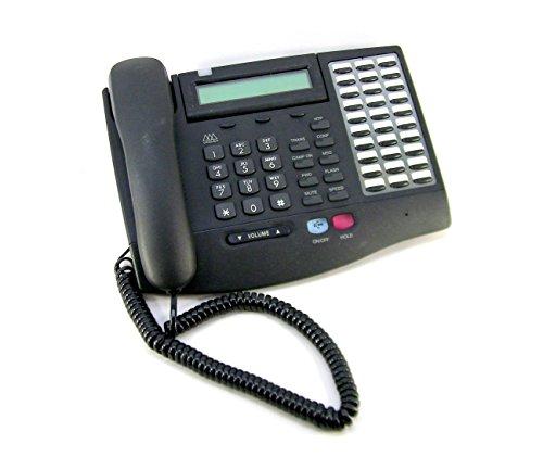 Vodavi Technologies 3015-71 30 Button Executive Key Telephone (Executive Telephone)