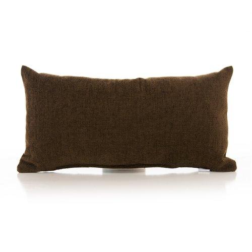 Sweet Potato Rectangle Pillow, Urban Cowboy