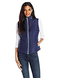Helly Hansen Women's Crew Insulator Vest