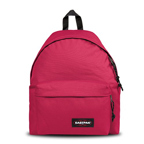EASTPAK DOK R ONE HINT PINK Rosa