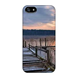 Broken Dock/ Fashionable Case For Htc One M9 Cover