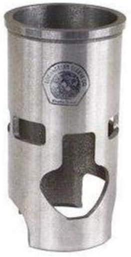 Sleeve Fl5692 Cylinder Sleeve L.A