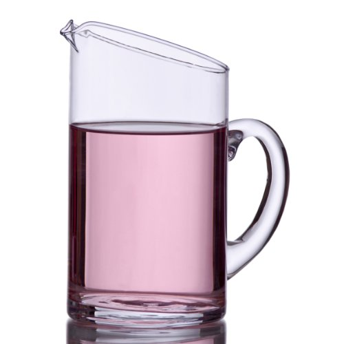 Home Essentials 32 Pitcher 7 5 product image
