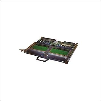 40x56mm 12VDC 12.6W F//R: 19//19.25krpm 21.56CFM 68.5dB Delta GFM0412SS-DE1PB7Q DC Fans 3-Phase Dual Tach//PWM