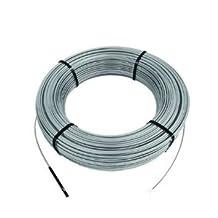 Schluter DITRA HEAT E-K Heating Cables 120 Volt DHEHK12016