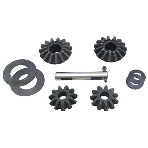 Pickup Gear Assembly (USA Standard Gear (ZIKT8-S-30) Spider Gear Set for Toyota 4-Cylinder 8
