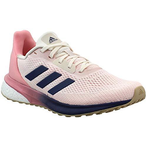 adidas Men's Astrarun W Sneaker