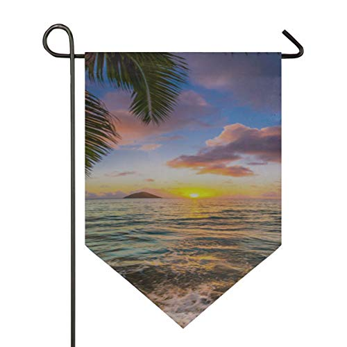 Used, Flags Open House Beautiful Lanikai Kailua Sunrise Hawaii for sale  Delivered anywhere in Canada