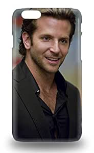 Slim Fit Tpu Protector Shock Absorbent Bumper Bradley Cooper The United States Male Guardians Of The Galaxy 3D PC Case For Iphone 6 ( Custom Picture iPhone 6, iPhone 6 PLUS, iPhone 5, iPhone 5S, iPhone 5C, iPhone 4, iPhone 4S,Galaxy S6,Galaxy S5,Galaxy S4,Galaxy S3,Note 3,iPad Mini-Mini 2,iPad Air )