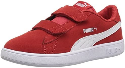 Girl's Smash V2 Sd V Ankle-High Walking Shoe