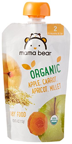 Buy snack brands