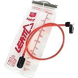 Leatt Hydration Bladder Flat CleanTech Luggage Accessories - 2.0L/70oz