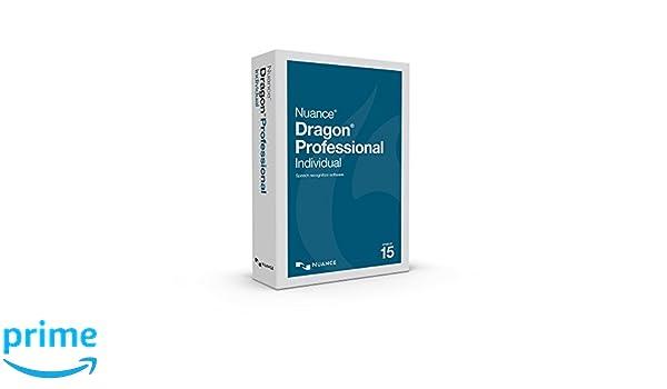 nuance dragon professional individual v14 keygen
