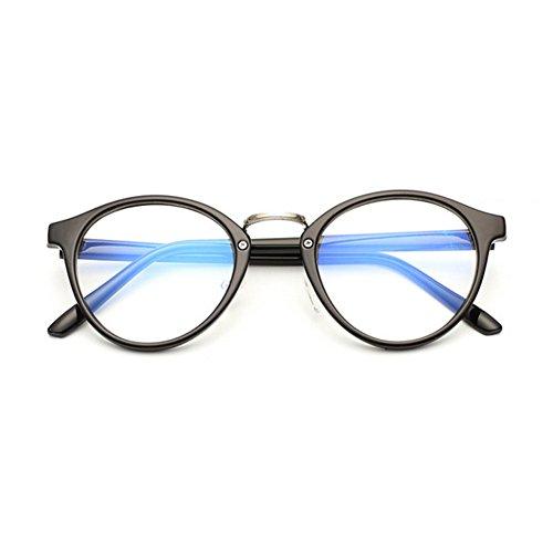 Men's fashion top-fashion sunglasses frame outdoors colorful legs eyewear no - Coupons Sunglasses Hut