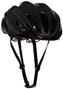 Giro Matt Black Synthe Mtb Helmet (M 55-59Cm , Black)