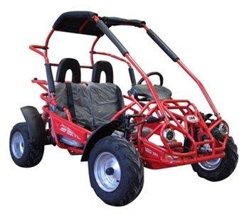 Buy off road go karts
