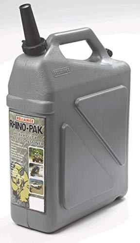 Reliance Rhino-Pak Heavy Duty